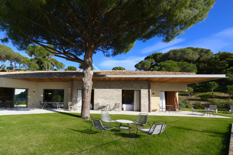 French property for sale in Ramatuelle, Var - €9,950,000 - photo 9