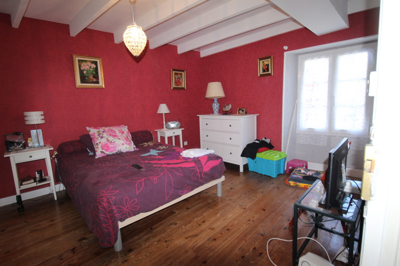 French property for sale in La Croix-sur-Gartempe, Haute-Vienne - €88,000 - photo 7
