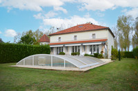 French property, houses and homes for sale inLédatLot-et-Garonne Aquitaine