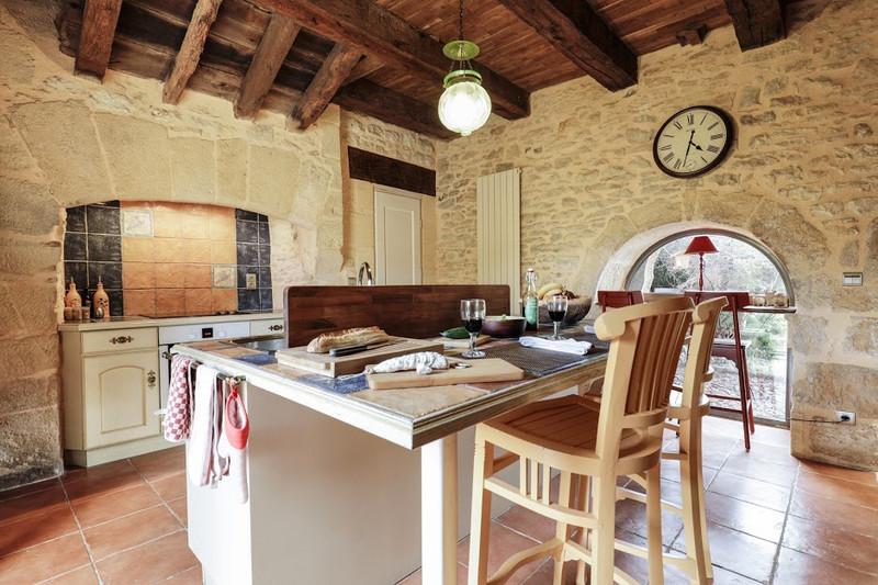 French property for sale in Montignac, Dordogne - €1,557,500 - photo 5