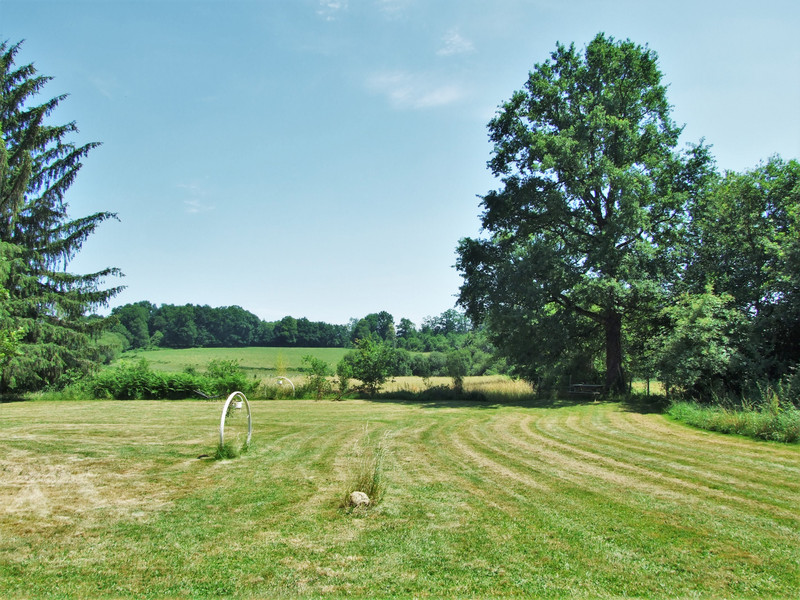 French property for sale in Saint-Mathieu, Haute-Vienne - €188,000 - photo 10