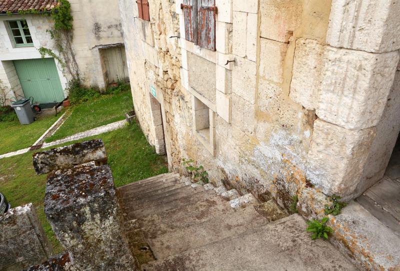 French property for sale in Mareuil en Périgord, Dordogne - €34,500 - photo 10