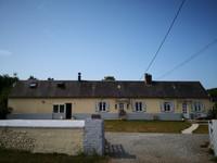 maison à vendre à Vron, Somme, Picardie, avec Leggett Immobilier