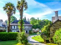 maison à vendre à Haut-de-Bosdarros, Pyrénées-Atlantiques, Aquitaine, avec Leggett Immobilier