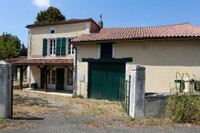 French property, houses and homes for sale inLussas-et-NontronneauDordogne Aquitaine