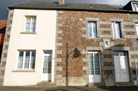 French property, houses and homes for sale inSaint-OvinManche Normandy