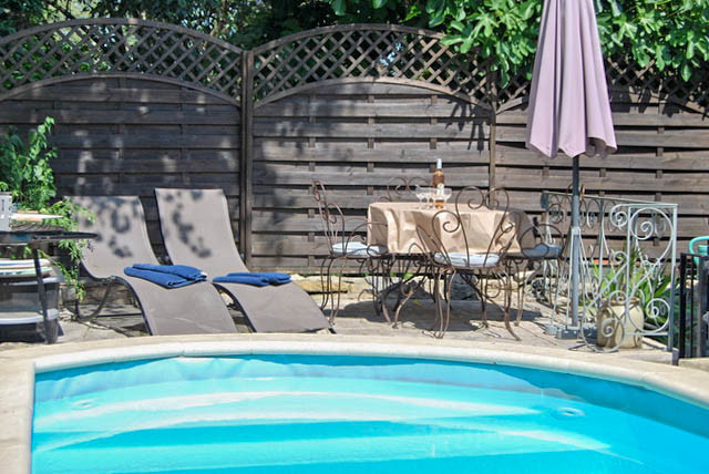 French property for sale in Vézénobres, Gard - €275,000 - photo 10