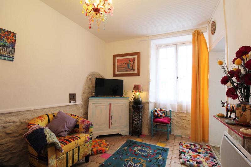 Maison à vendre à Béthines, Vienne - 69 950 € - photo 4