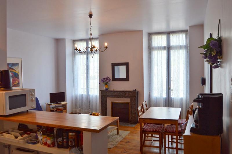 French property for sale in Bagnères-de-Luchon, Haute Garonne - €97,900 - photo 4