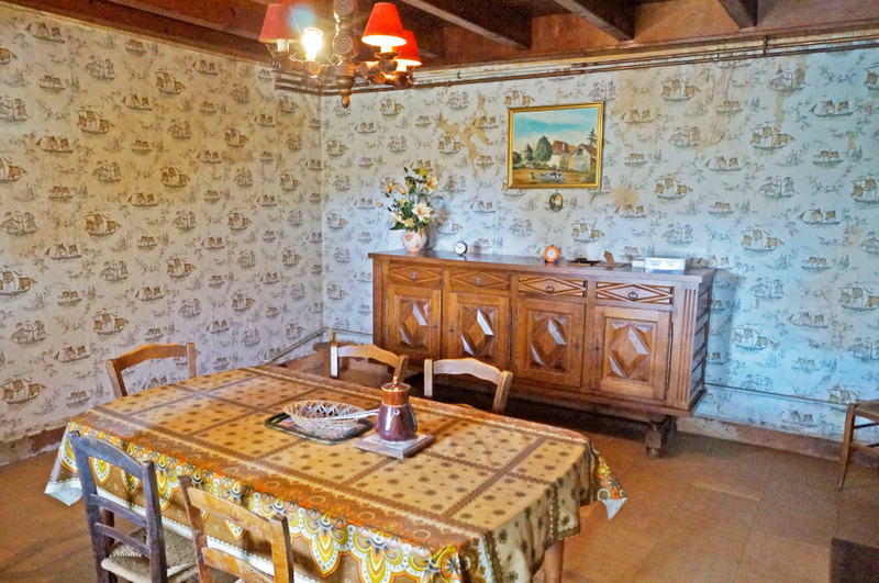 French property for sale in Caylus, Tarn-et-Garonne - €120,000 - photo 3