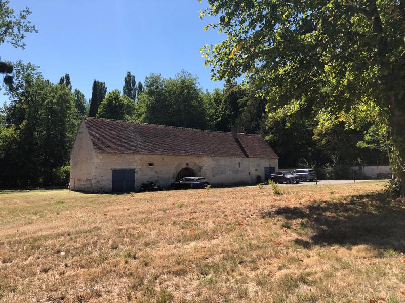 French property for sale in Rémalard en Perche, Orne - €635,000 - photo 8