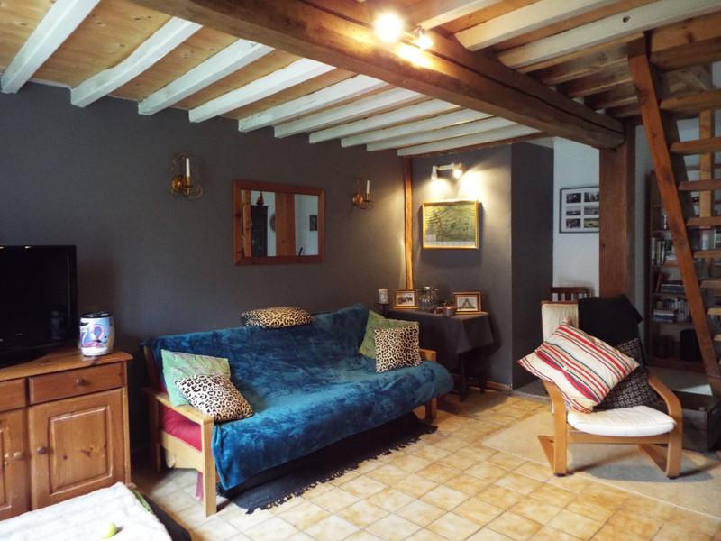 Maison à vendre à Maison-Ponthieu, Somme - 93 500 € - photo 7