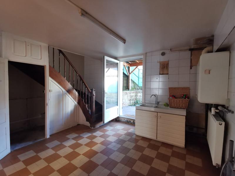 French property for sale in Saint-Pardoux-la-Rivière, Dordogne - €82,500 - photo 4