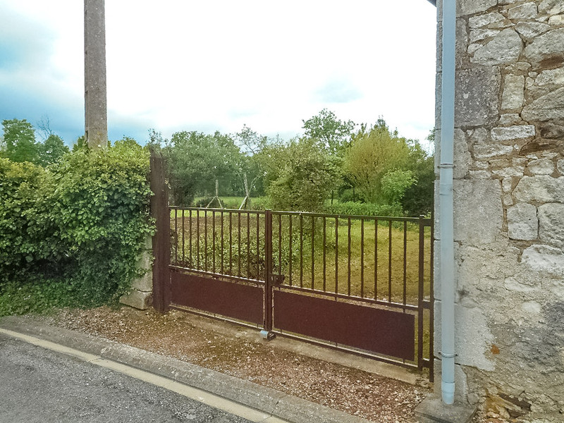 French property for sale in Bussière-Poitevine, Haute-Vienne - €68,600 - photo 4