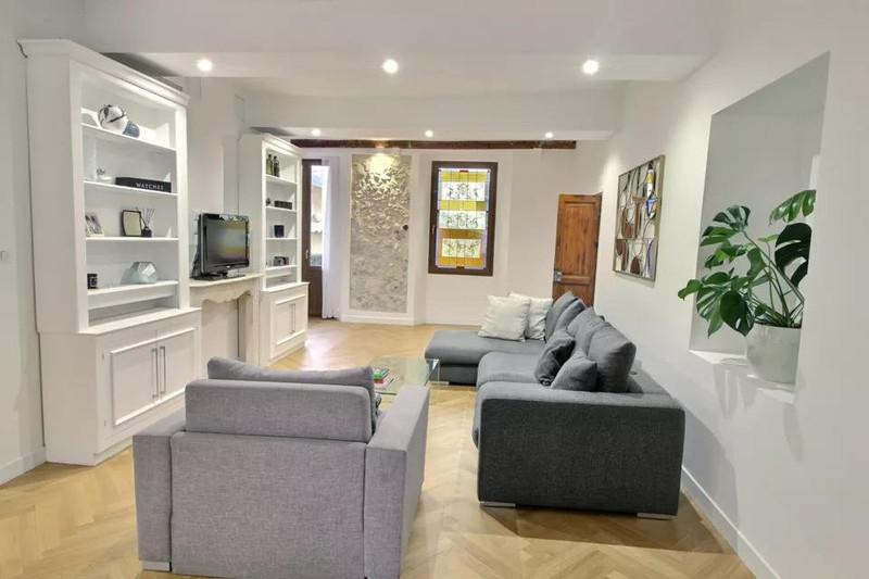 Appartement à vendre à Nice, Alpes-Maritimes - 940 000 € - photo 4