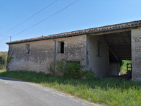 French property, houses and homes for sale in Expiremont Charente-Maritime Poitou_Charentes