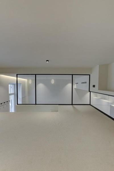 Appartement à vendre à Nice, Alpes-Maritimes - 419 000 € - photo 6