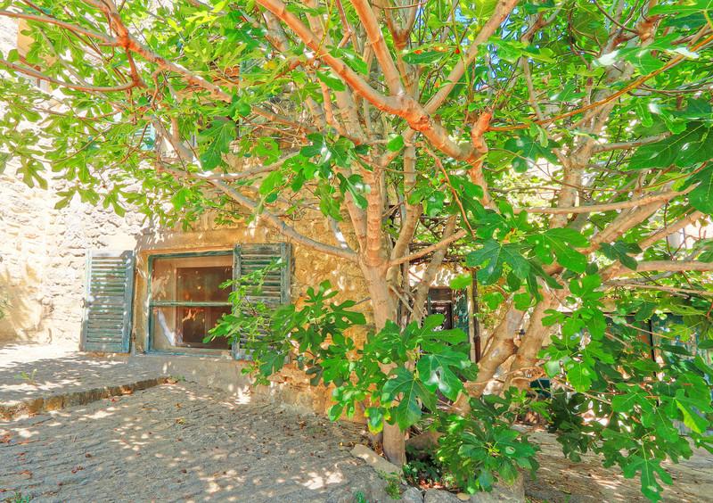Maison à vendre à Rustrel(84400) - Vaucluse
