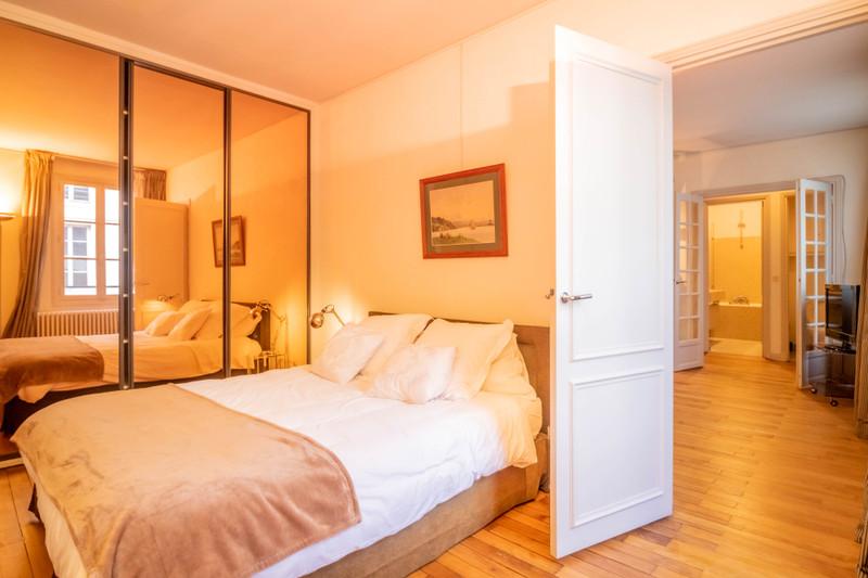French property for sale in Paris 4e Arrondissement, Paris - €787,500 - photo 7
