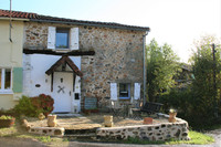 French property, houses and homes for sale inÉcurasCharente Poitou_Charentes