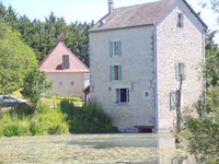 French property, houses and homes for sale inVillecelinCher Centre