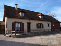 French property, houses and homes for sale in Saint-Priest-Bramefant Puy-de-Dôme Auvergne