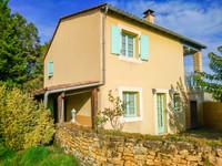 maison à vendre à STE ALVERE ST LAURENT LES BATONS, Dordogne, Aquitaine, avec Leggett Immobilier
