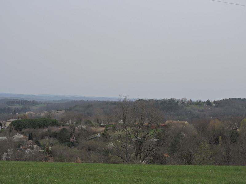 French property for sale in Rouffignac-Saint-Cernin-de-Reilhac, Dordogne - €56,600 - photo 8