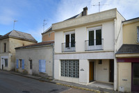 French property, houses and homes for sale inBouillé-LoretzDeux-Sèvres Poitou_Charentes