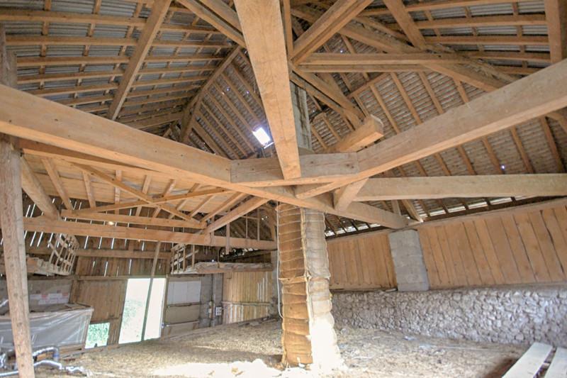 Maison à vendre à Aillon-le-Vieux, Savoie - 250 000 € - photo 9