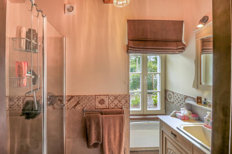 French property for sale in Saint-Front-sur-Lémance, Lot et Garonne - €689,000 - photo 7
