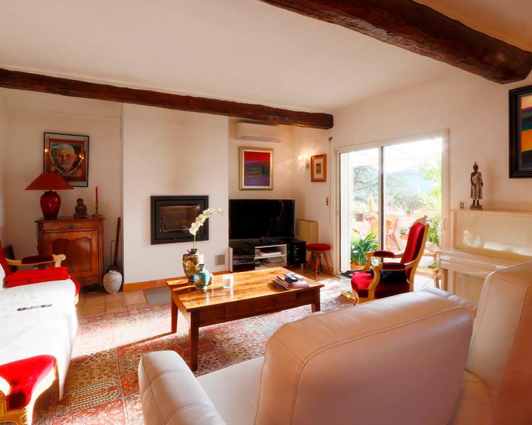 Maison à vendre à Rustrel, Vaucluse - 472 000 € - photo 3