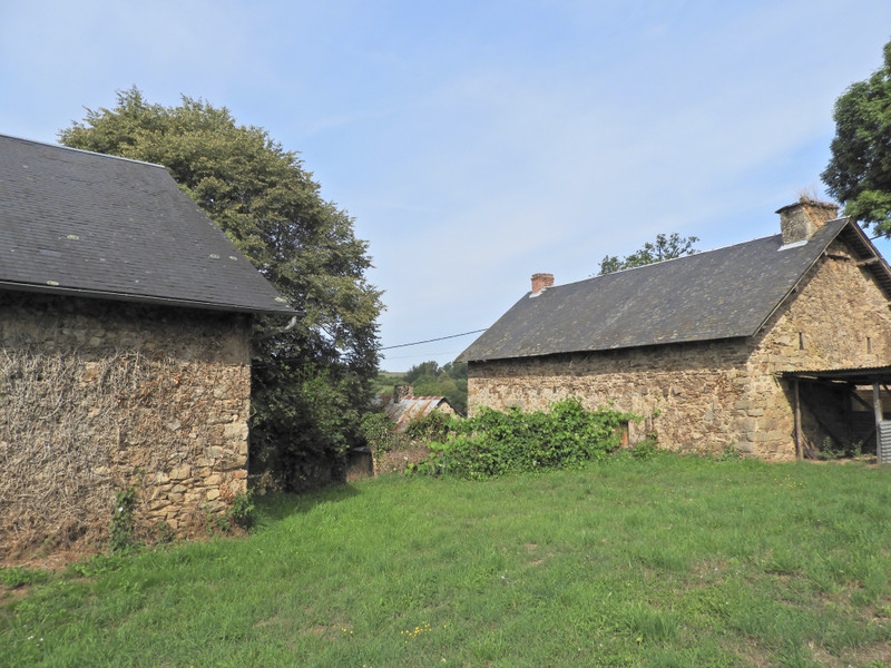 French property for sale in Uzerche, Corrèze - €77,000 - photo 7