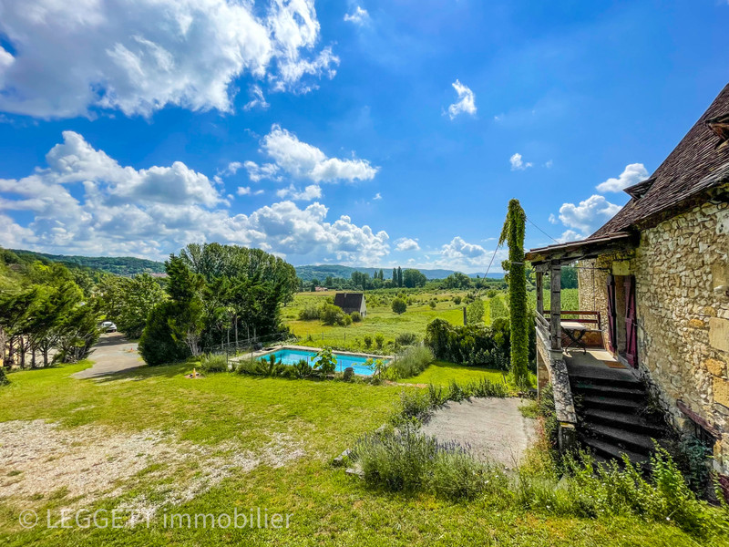 French property for sale in Saint-Cyprien, Dordogne - €251,450 - photo 10