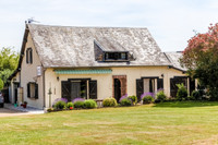 French property, houses and homes for sale inHaussezSeine-Maritime Higher_Normandy