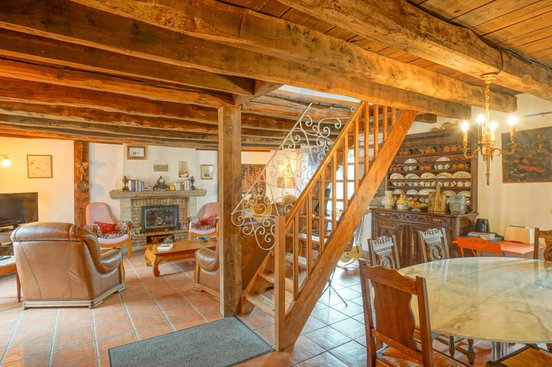 Maison à vendre à Corlay, Côtes-d'Armor - 252 000 € - photo 5