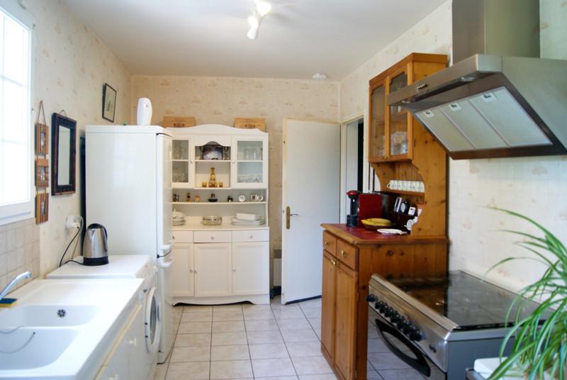 French property for sale in Boismé, Deux-Sèvres - €147,150 - photo 7