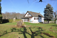 French property, houses and homes for sale inLaurièreHaute-Vienne Limousin