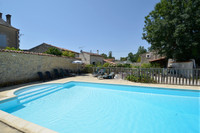 French property, houses and homes for sale inLe GicqCharente-Maritime Poitou_Charentes
