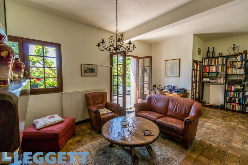 French property for sale in Cuxac-Cabardès, Aude - €249,000 - photo 3