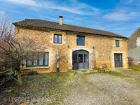 French property, houses and homes for sale inSalignac-EyviguesDordogne Aquitaine