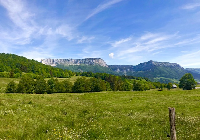 French property for sale in Cognin, Savoie - €150,500 - photo 6