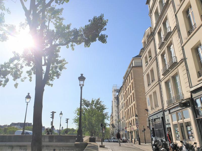 French property for sale in Paris 4e Arrondissement, Paris - €199,000 - photo 7
