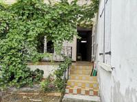 maison à vendre à Vic-Fezensac, Gers, Midi_Pyrenees, avec Leggett Immobilier
