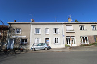 French property, houses and homes for sale inBujaleufHaute-Vienne Limousin