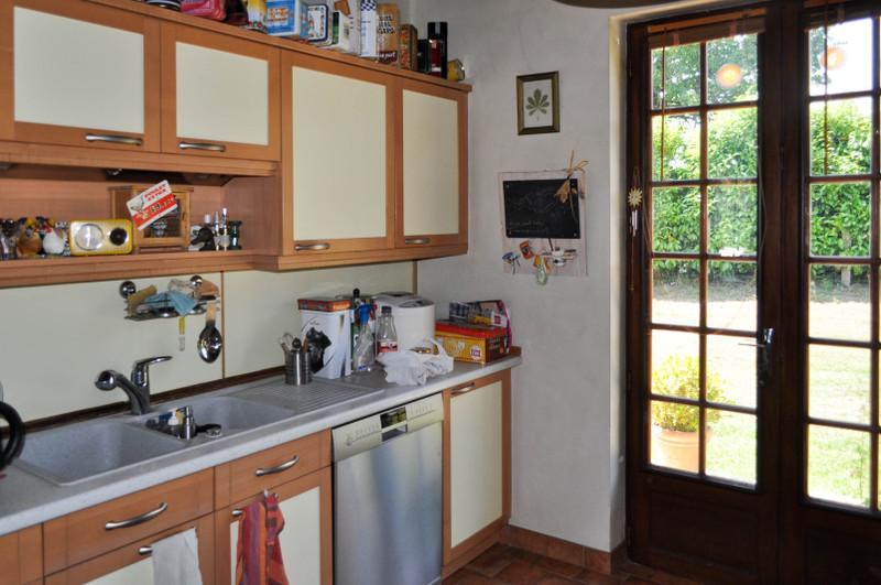 Maison à vendre à Nontron, Dordogne - 349 800 € - photo 4