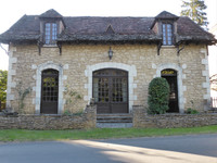 French property, houses and homes for sale inBeynac-et-CazenacDordogne Aquitaine