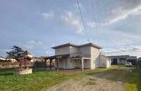 French property, houses and homes for sale in Villeneuve-sur-Lot Lot-et-Garonne Aquitaine