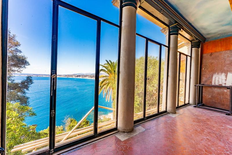 French property for sale in Nice, Alpes Maritimes - €7,900,000 - photo 3