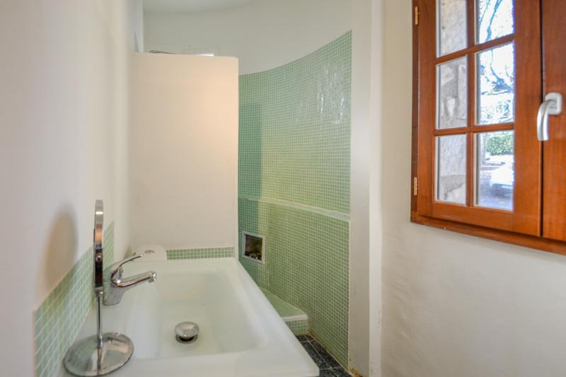 Maison à vendre à Barjac, Gard - 49 900 € - photo 4
